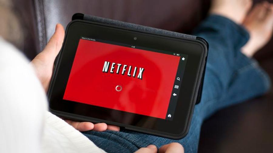 5 trucos para sacarle mayor provecho a tu cuenta de Netflix