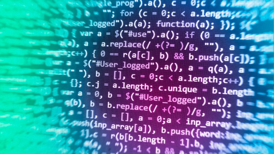 La omnipresencia de los algoritmos en la vida cotidiana y en los grandes saltos de la tecnología
