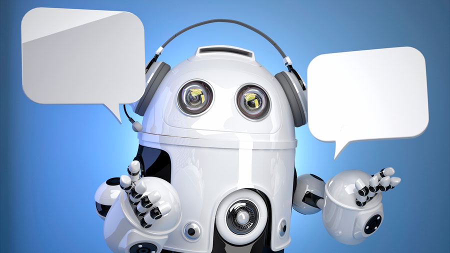 Facebook ha tenido que desactivar esta IA porque había creado un idioma propio