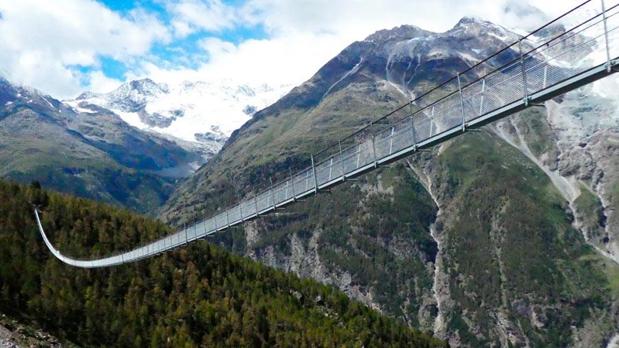 01-08-17-puente-suiza