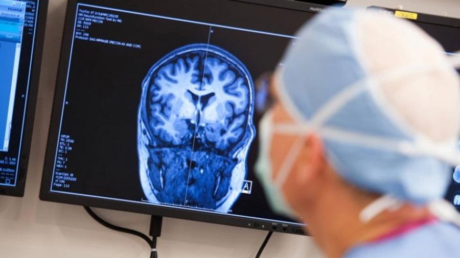 """Investigación logra """"controlar"""" la hiperactividad y sociabilidad del autismo"""
