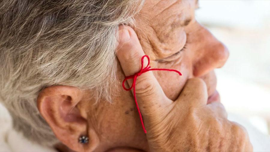 Desarrollan una aplicación que mejora la memoria en la demencia temprana