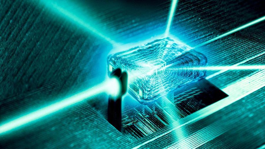 Preguntas y respuestas sobre la computación cuántica, la próxima gran revolución tecnológica