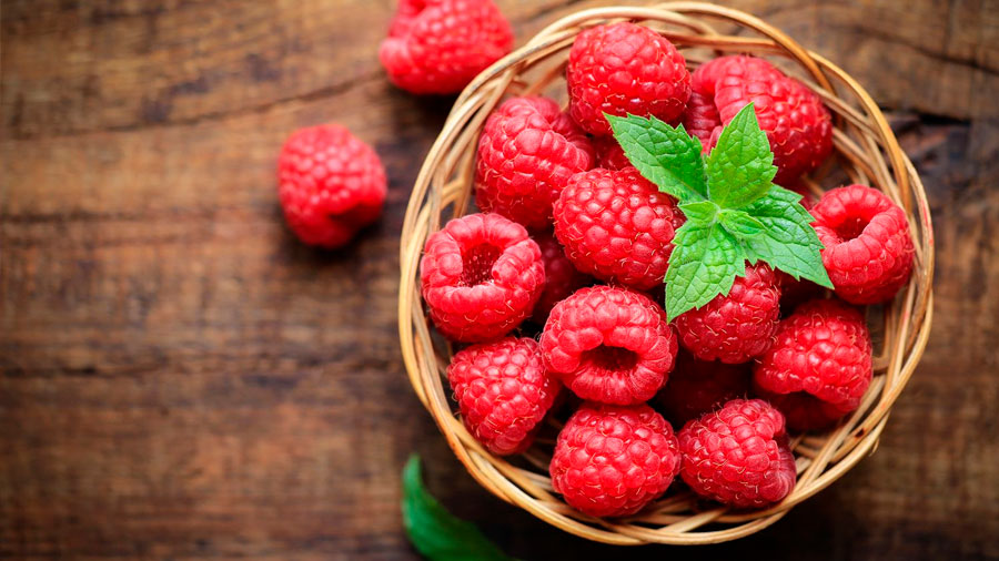 Muerte por fruta: cuando se consideraba un alimento letal para niños