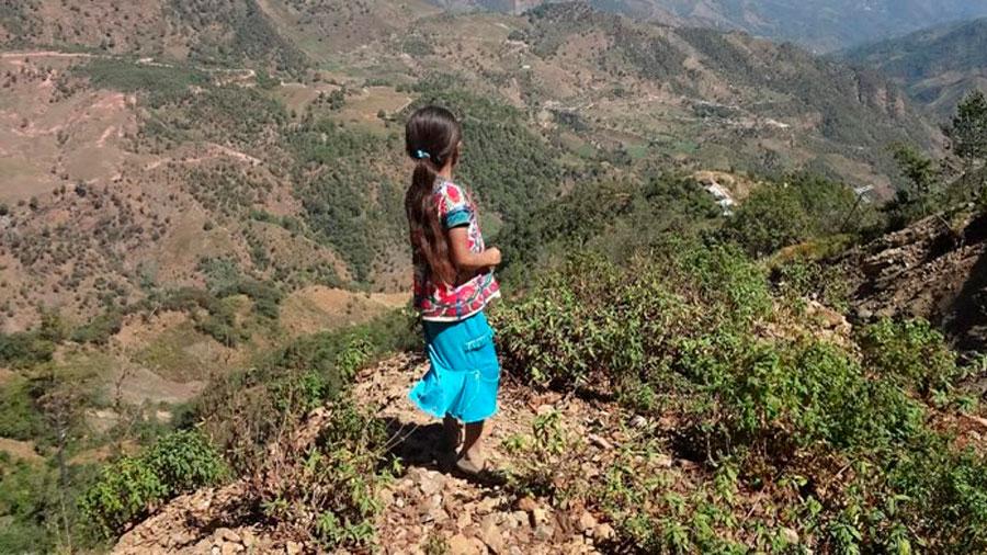 Población indígena de México con mayor probabilidad de caer en pobreza, destaca el IBD