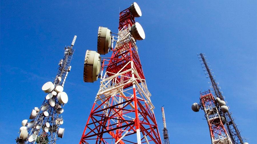 Comunicado sobre el amparo a resolver por parte de la Suprema Corte de Justicia de la Nación contra una disposición de la Ley Federal de Telecomunicaciones y Radiodifusión