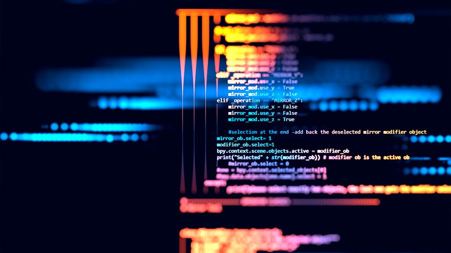 Crean un algoritmo para evitar discriminaciones en la búsqueda de trabajo