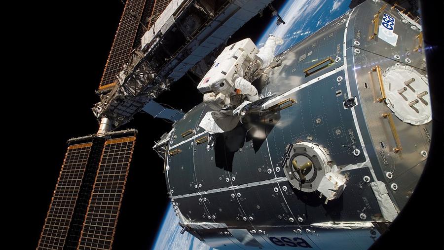 espacialis