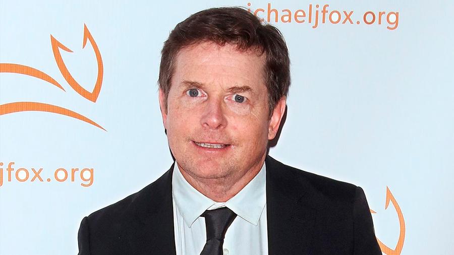 Michael J. Fox auspicia un tratamiento del Parkinson hecho en el espacio