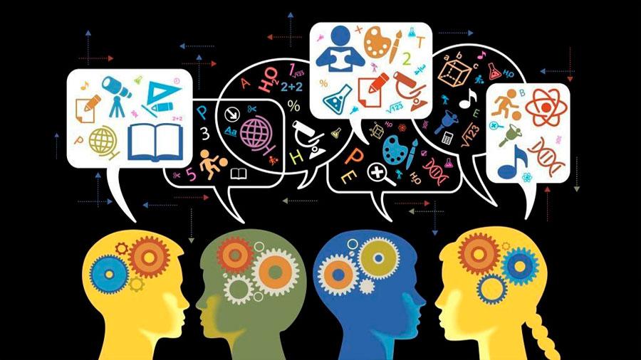 Neurociencias y educación: qué es importante para el aprendizaje
