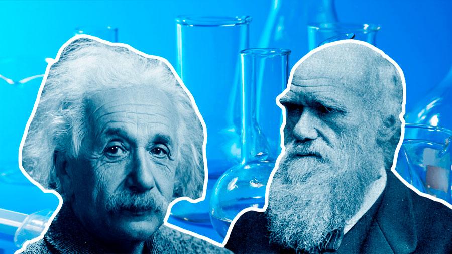 La ciencia subestima a las mujeres porque los científicos son sexistas
