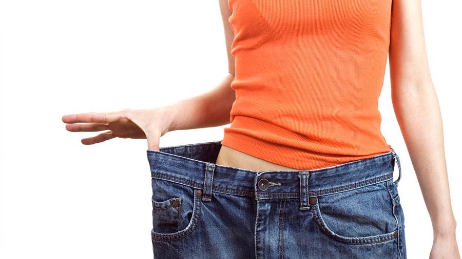 Tratamiento quirúrgico controla la diabetes tipo 2 en más de 85% de pacientes