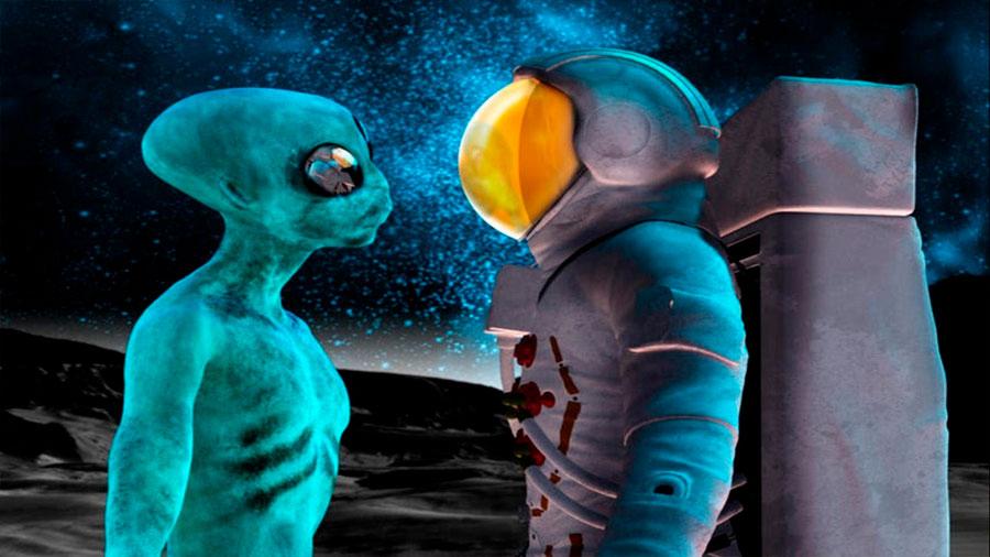 Mitos y realidades sobre la vida extraterrestre comentados por astrobiólogos