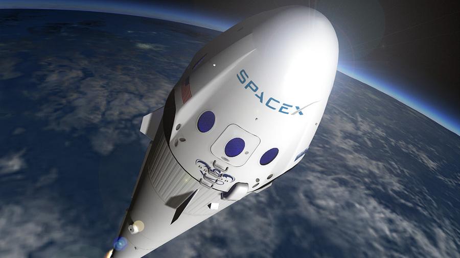 Ni China, ni Rusia, ni Estados Unidos: ¿quiénes lideran la nueva y feroz carrera espacial?