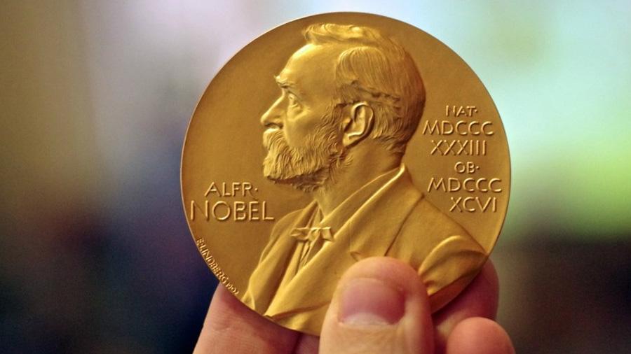 ¿Qué científicos ganarán los Premios Nobel de 2017?