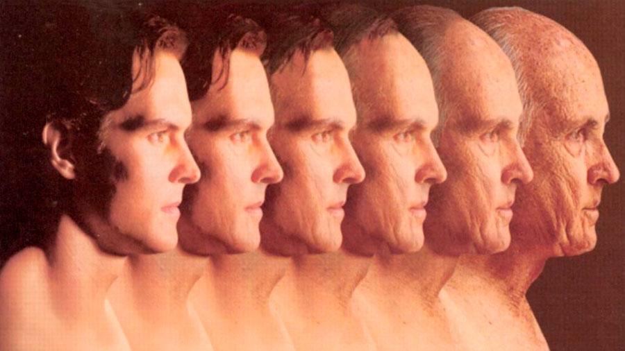 Científicos holandeses revelan el límite de la longevidad humana