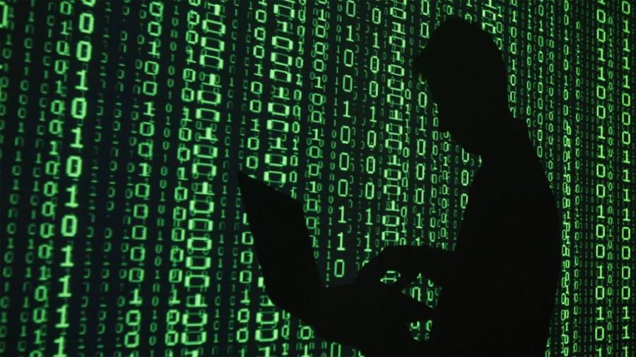 La científica que usa algoritmos y anuncios clasificados para perseguir traficantes sexuales en internet