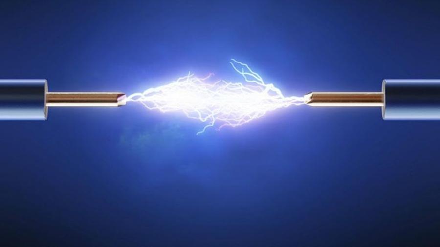 Investigadores logran desarrollar hilos que generan electricidad