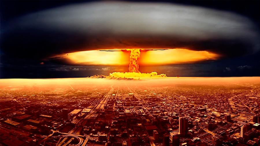 La bomba de hidrógeno: ¿Qué es y por qué es tan peligrosa?