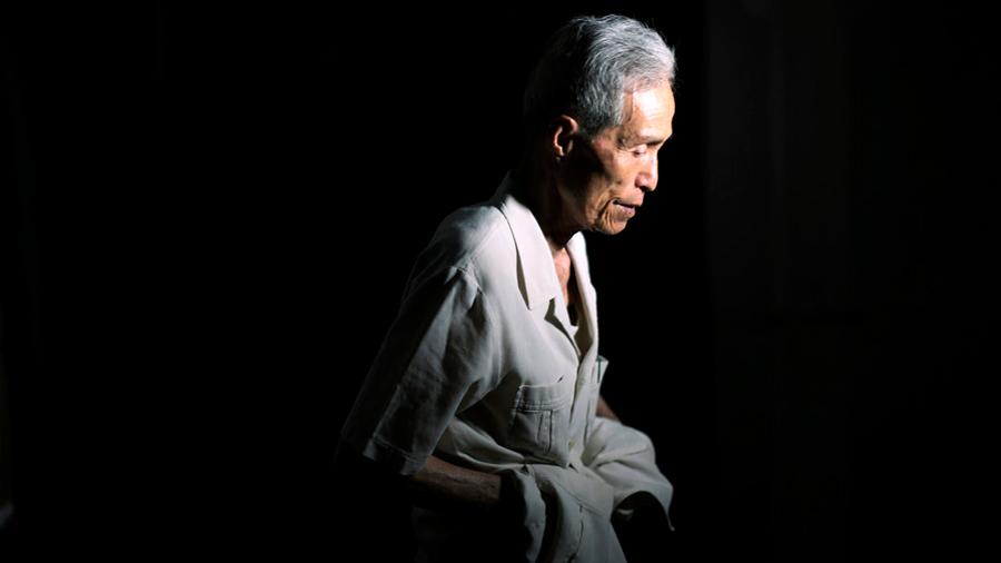Sumiteru Taniguchi, sobreviviente de Nagasaki y enemigo de las armas nucleares, murió a los 88 años
