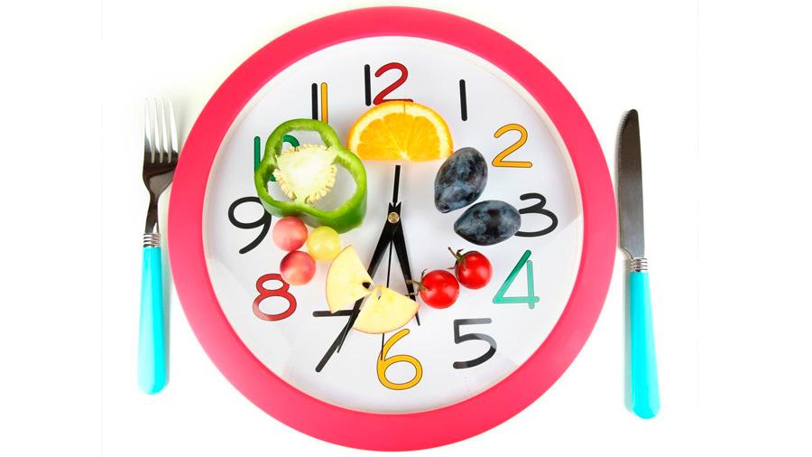 Resultado de imagen para El equilibrio de nuestros dos relojes