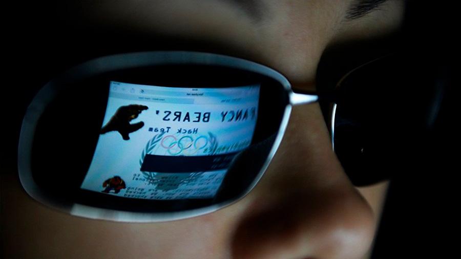 Dark web: el navegador de internet utilizado por pedófilos y traficantes