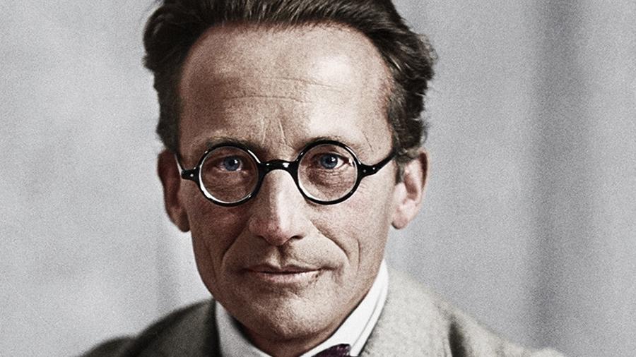 El misterio de la amante de Schrödinger que inspiró la mecánica cuántica
