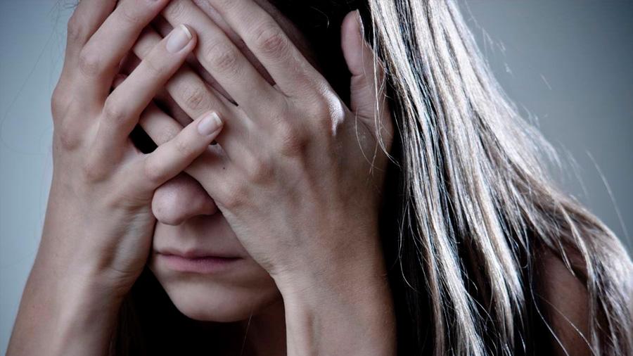 El estrés traumático altera la genética