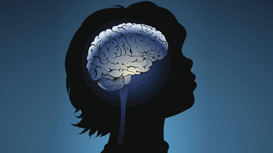 Estudio vincula la muerte súbita infantil con los cambios en química cerebral