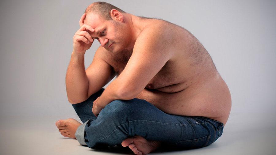 Investigadores de la UNAM descubren que la obesidad afecta la memoria y el aprendizaje