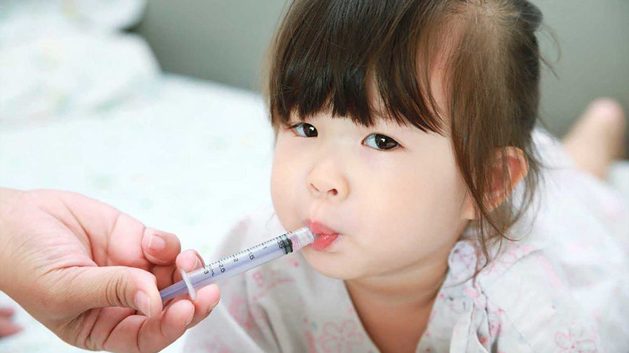 Lanzan medicamento que previene la diabetes tipo 2 en menores de edad