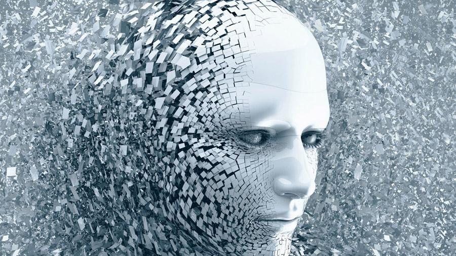 Cómo aprende una IA y se evita que cause una guerra mundial