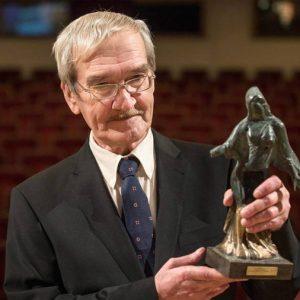 Fallece Stanislav Petrov, el hombre que salvó al mundo del apocalipsis nuclear