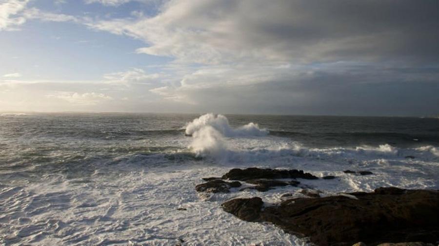 Científicos encuentran pruebas de un mar que habría existido hace 400 millones de años