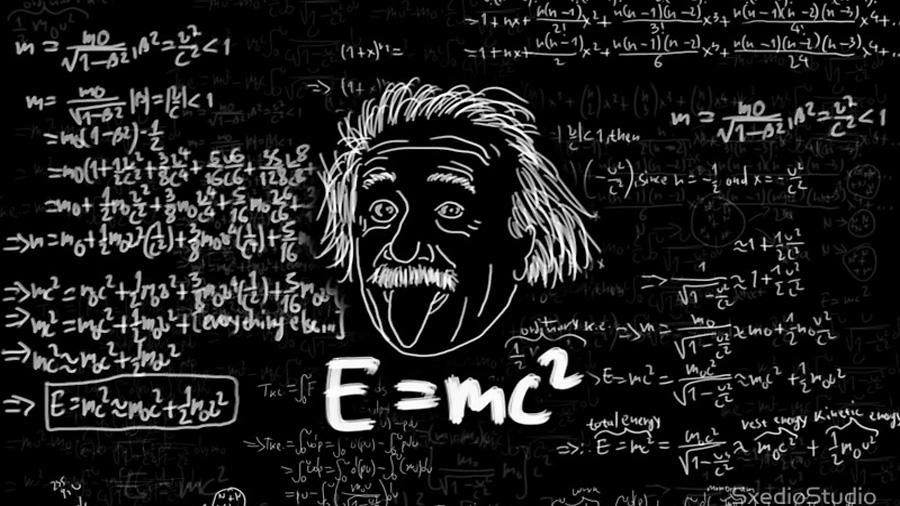 Conoce qué significa E=MC2 y por qué es tan importante en la historia