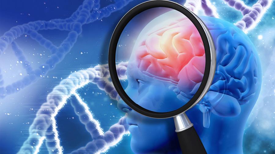Bioquímica mexicana halla alteración de ADN en jóvenes consumidores de alcohol