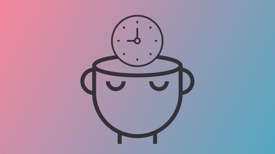 """Qué es exactamente y cómo funciona el """"reloj biológico"""" que ha valido un Nobel de Medicina"""