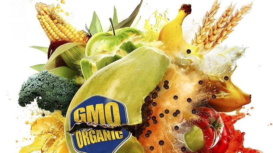 """Documental """"Food Evolution"""" abre el diálogo hacia la seguridad alimentaria"""