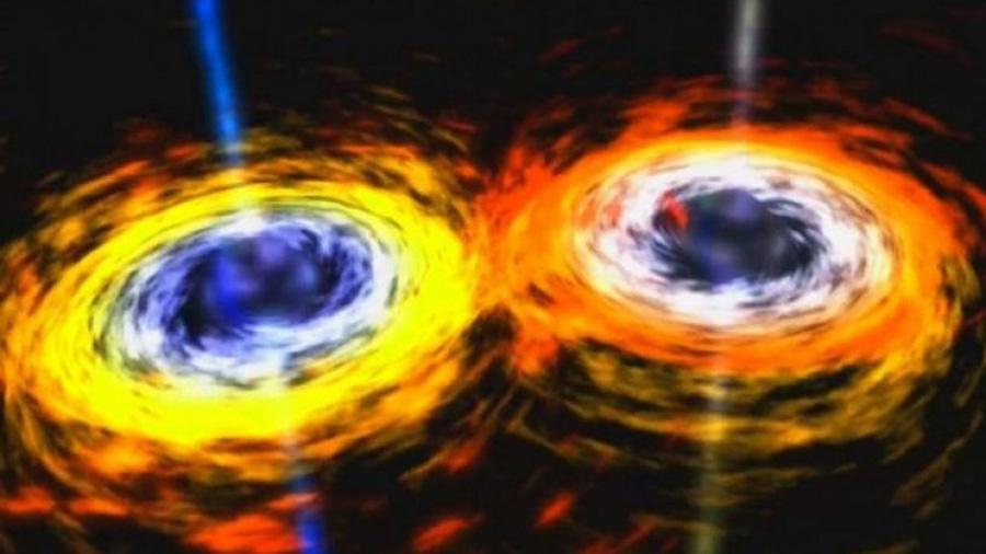 ¿Qué son las ondas gravitacionales y por qué son importantes?