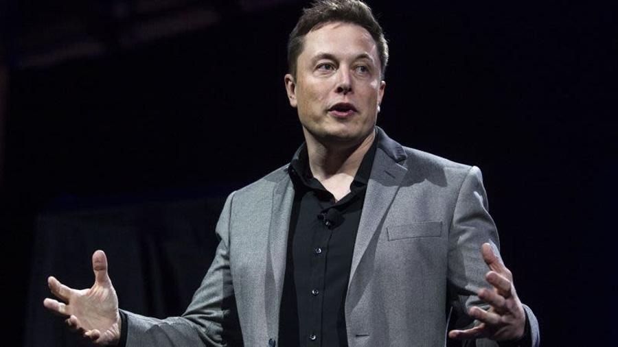 El plan de Elon Musk para reconstruir la destrozada red eléctrica de Puerto Rico con energía solar