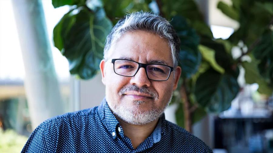 Los 20 latinos más destacados en tecnología