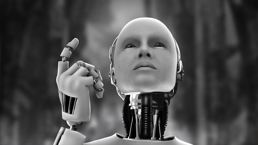 ¿Deberían los robots pagar impuestos como los humanos?