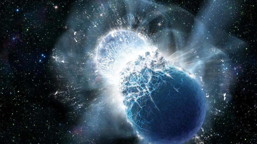 Científicos de todo el mundo, a punto de anunciar un importante hallazgo en el espacio