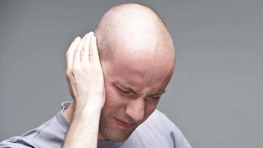 Problemas auditivos: ¿consecuencias de escuchar música fuerte?