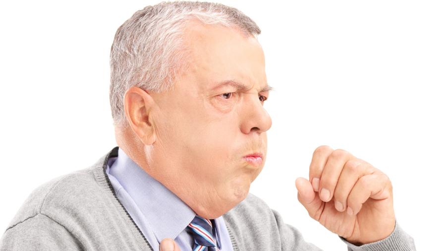 ¿A cuántas fuerzas 'g' sometemos nuestro cuerpo en actividades cotidianas como toser o sentarnos en una silla?