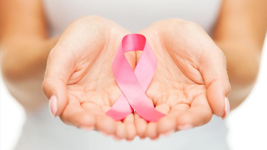 Día Mundial del Cáncer de Mama: decálogo para el cuidado de los senos