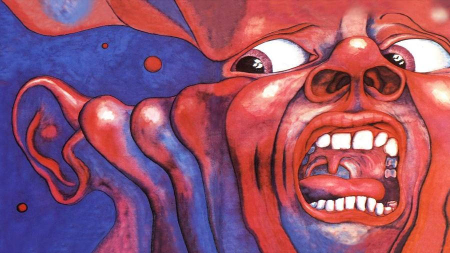 La esquizofrenia destroza más cableado del cerebro de lo que pensábamos