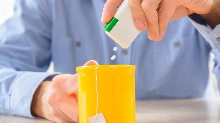 Reafirman seguridad y beneficios de los edulcorantes bajos en o sin calorías
