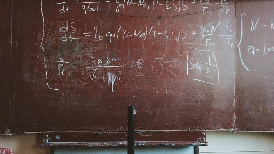 Más allá de Alan Turing: los matemáticos que combatieron el nazismo