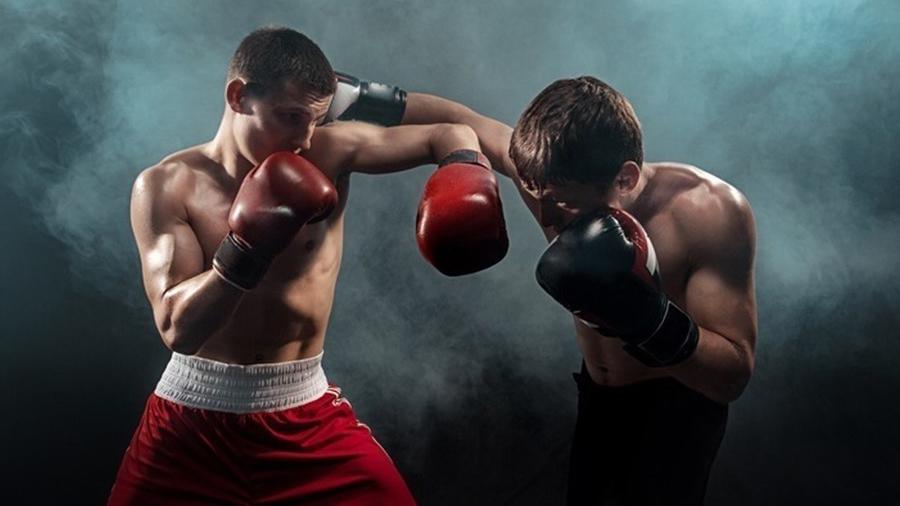 La gran víctima del boxeo: el cerebro